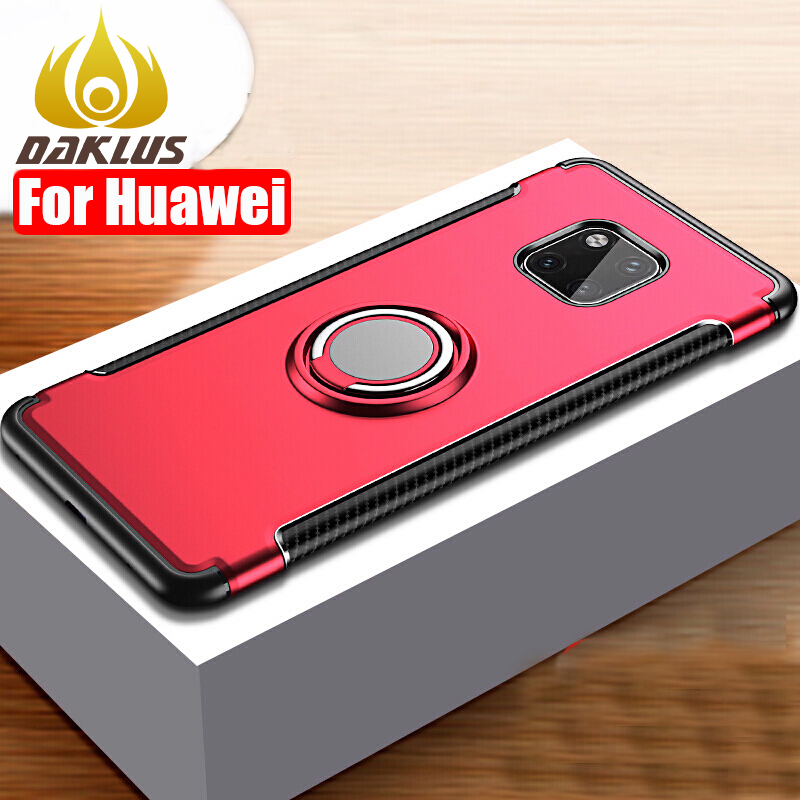 Luxury magnetic <font><b>case</b></font> for <font><b>Huawei</b></font> <font><b>Mate</b></font> 20 Armor <font><b>Case</b></font> for <font><b>Mate</b></font> 30 20X <font><b>10</b></font> 20 <font><b>Lite</b></font> 20X-5G <font><b>10</b></font> 9 bumper <font><b>case</b></font> for <font><b>Mate</b></font> <font><b>10</b></font> 20 30 Pro <font><b>Case</b></font> image