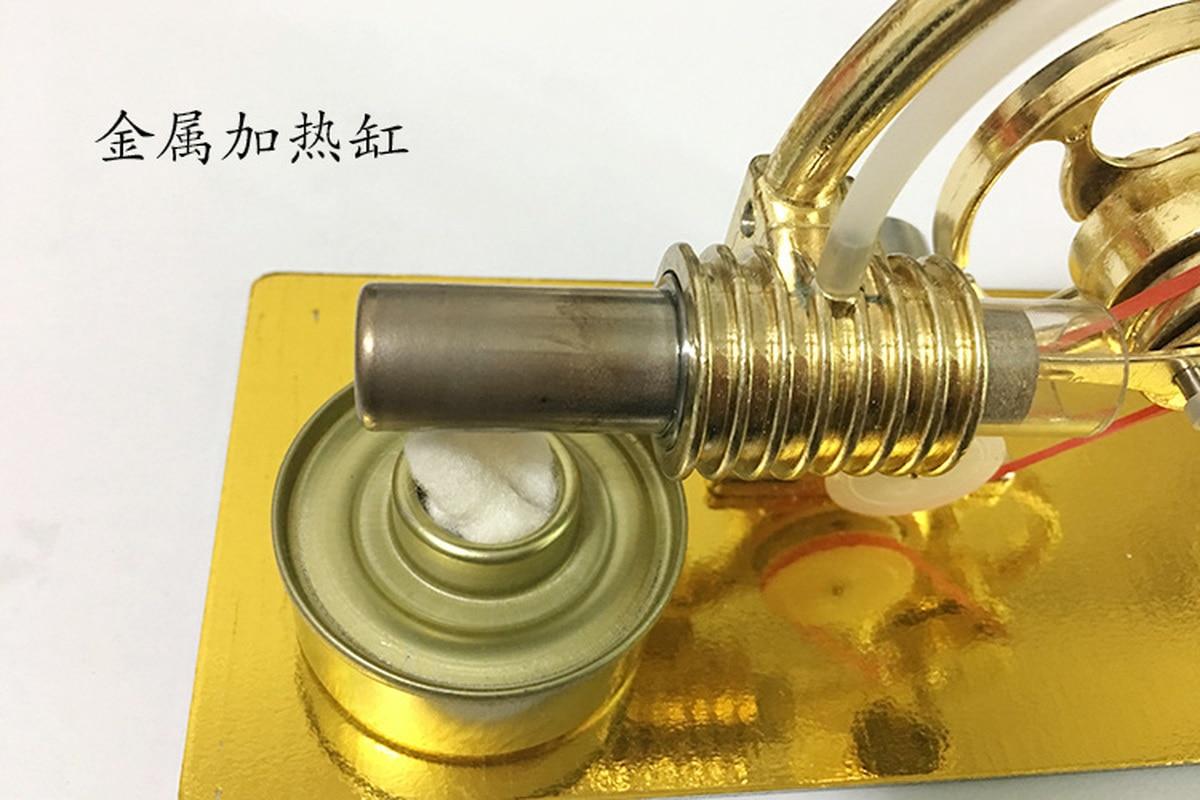 nova tecnologia ciencia pequena fabricacao pequena invencao brinquedo experimental 05