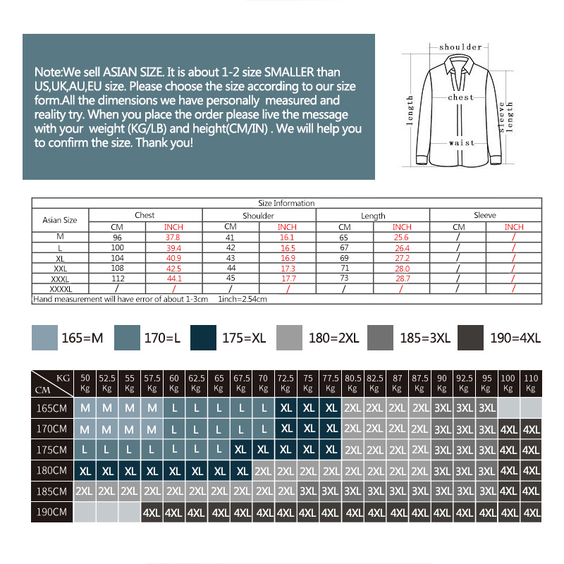 2019 High Quality Warm High Neck Sweater Men Fashion Solid Knitted Mens Sweaters Casual Slim Pullover Male Tops Hole Sweater