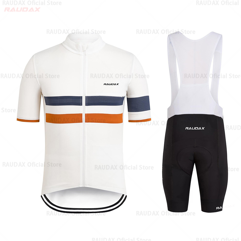 2019 Summer Cycling Jersey Ciclismo Ropa Hombre 19D Gel Bike Bib Shorts Sets Tenue Cycliste Cycling Bike Uniform Triathlon Kit