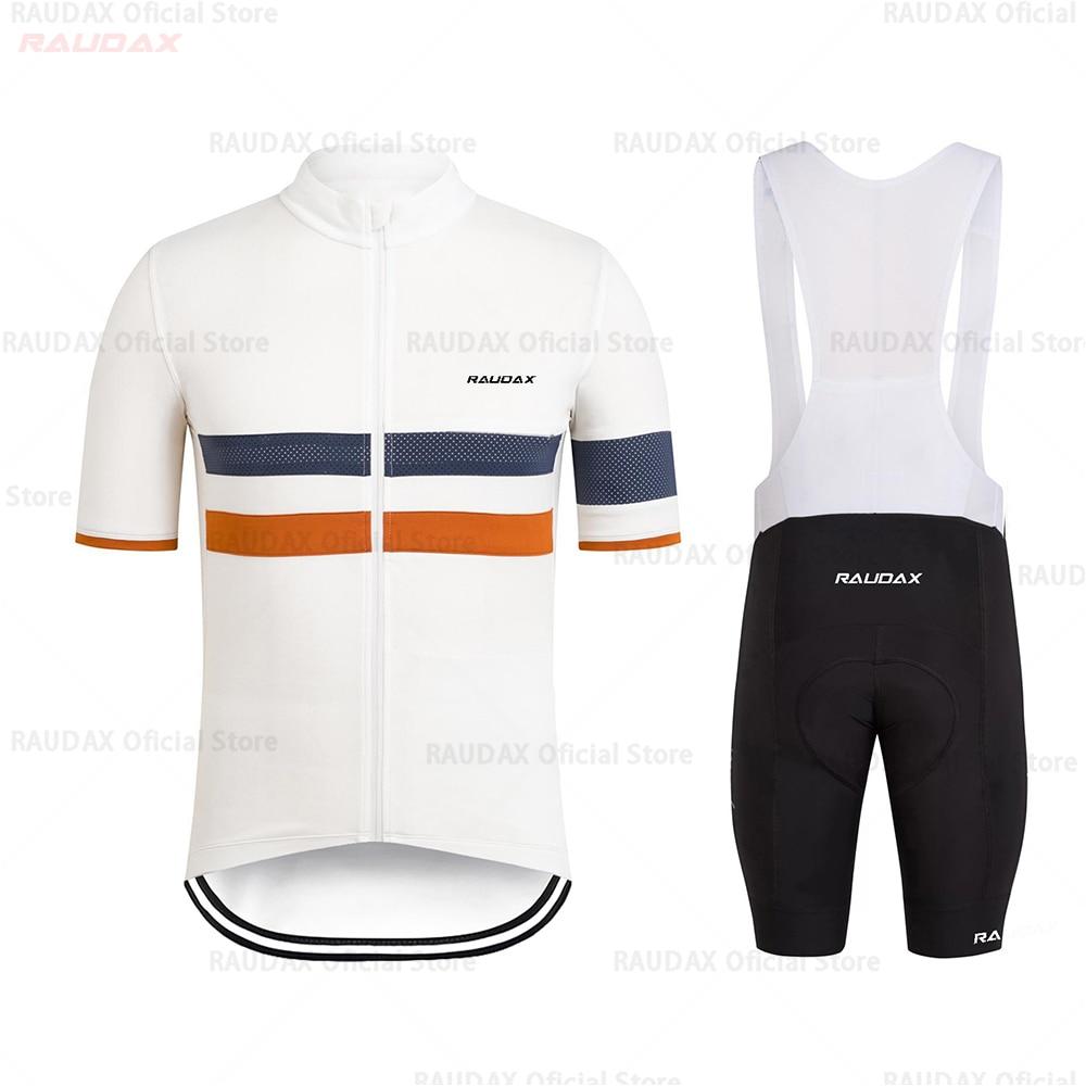 2019 Summer Cycling Jersey Ciclismo Ropa Hombre 19D Gel Bike Bib Shorts Sets Tenue Cycliste Cycling Bike Uniform Triathlon Kit