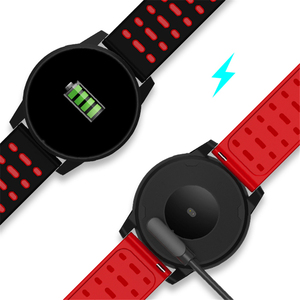 Image 5 - IP68 Waterproof X2 Plus Sports Bracelets Bluetooth Smart Watch Connected Blood Pressure Heart Rate Monitor SmartWatch