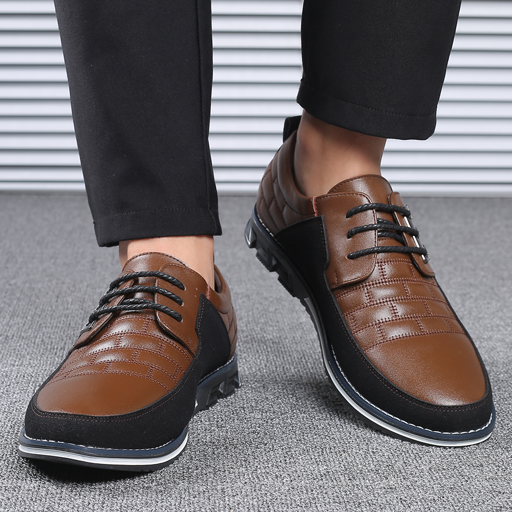 Design New Genuine Leather Loafers Men Moccasin Fashion Sneakers Flat Causal Men Shoes Adult Male Footwear Design New Genuine Leather Loafers Men Moccasin Fashion Sneakers Flat Causal Men Shoes Adult Male Footwear Boat Shoes