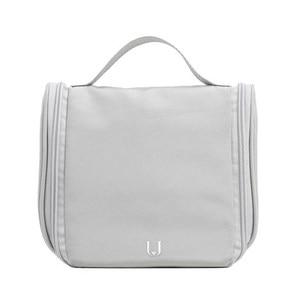Image 2 - YOUPIN  Travel wash bag Business trip Cosmetic bag Men woman Large capacity tourism Portable Wash bag Storage bag