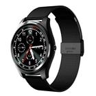 Smart Watch Men X8 S...