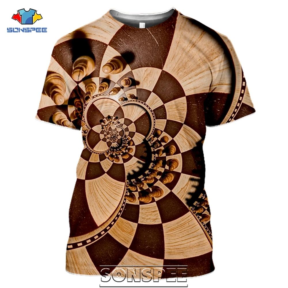 国际象棋 3