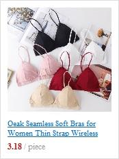 He6cebadd86b849e49613a1c8c75224d7f Oeak 2021 New Sequins Embroidery Butterfly Pearl Panties Sexy Lingerie Sex Thongs Women's Erotic Open Crotch Underwear