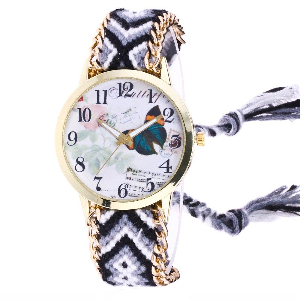 Лидирующий бренд, высокое качество, модные женские простые часы Geneva, искусственная кожа, аналоговые кварцевые наручные часы, часы, saat
