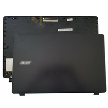New For Acer Aspire E5-571 E5-551 E5-521 E5-511 E5-511G E5-511P E5-551G E5-571G E5-531 Laptop LCD Back Cover цены онлайн
