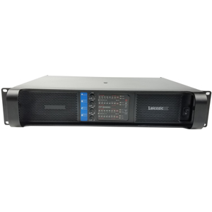 Image 5 - Leicozic 2500W 10000q 4 channel Power amplifier class td line array amplificador audio profesional stage amplifiers dj equipment