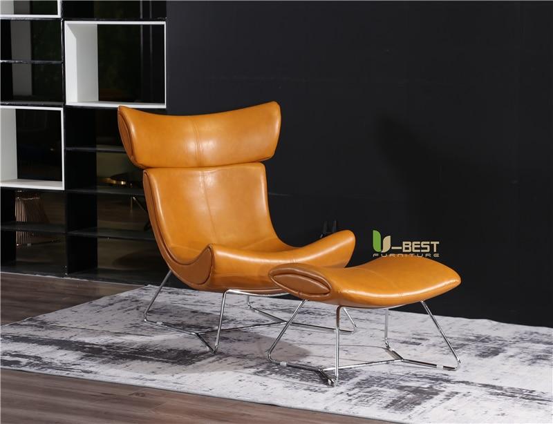 u-best furniture imola chair living room chair  (1)