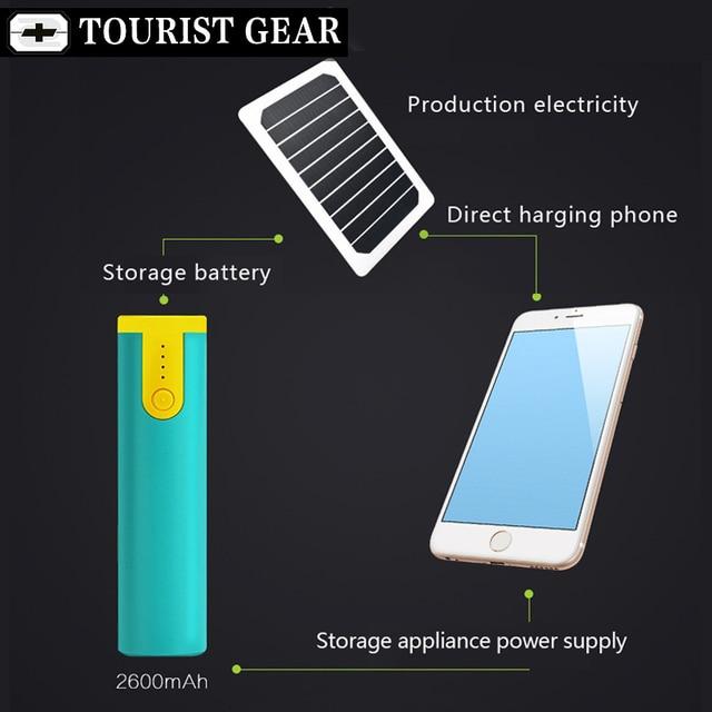 10W Solar Powered Designer bagpack men mochila usb charging anti theft backpack Travel 15.6'' laptop backpack women waterproof 6