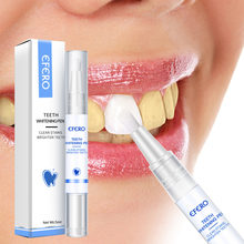 Новая косметика парфюмерия диспенсер 5 мл стоматологические