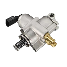 Replacement High Pressure Fuel Pump Direct Injection Fit for  06F127025J