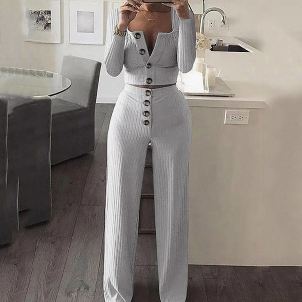 Knitted-2-Piece-Set-Women-Long-Sleeve-Crop-Tops-And-Long-Pants-Sexy-2019-Winter-Sweater (2)