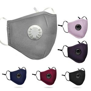 Anti Dust Mask PM2.5 Activated