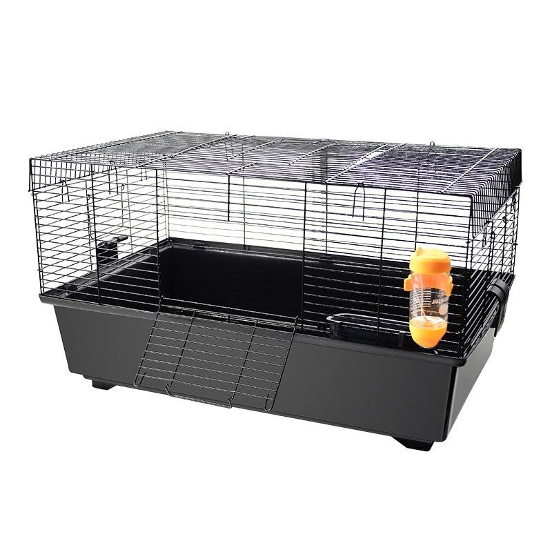 Hamster Base Cage Branch Rat  Oversized Villa 60 Gold Silk Bear Supplies 47 Extra Large Dating   Dayang