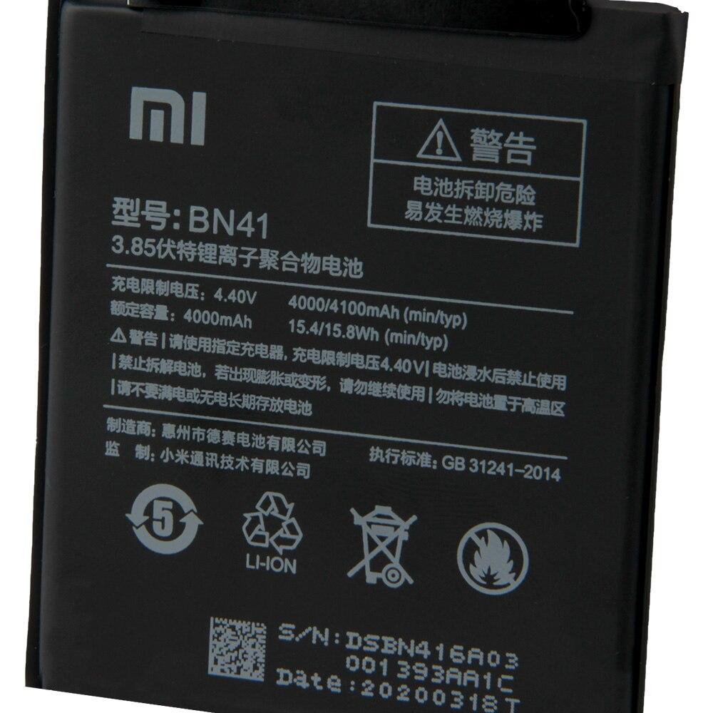 BN41 (5)