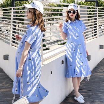 Womens Korean Fashion Maternity-Wear
