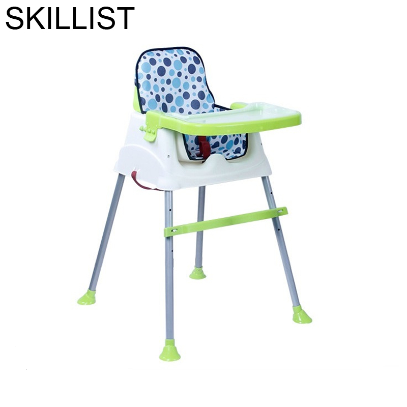 Plegable Armchair Sandalyeler Kinderkamer Designer Pouf Child Baby Cadeira Silla Fauteuil Enfant Kids Furniture Children Chair