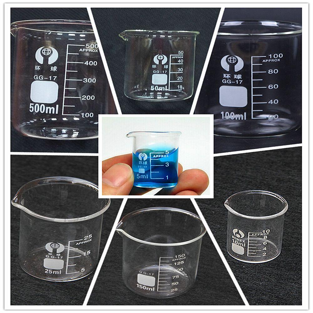 2020-1-piece-5-ml-10-ml-50-ml-100-ml-verre-becher-pyrex-becher-laboratoire-tasse-a-mesurer-pour-laboratoire-ou-cuisine-utilisation-livraison-directe