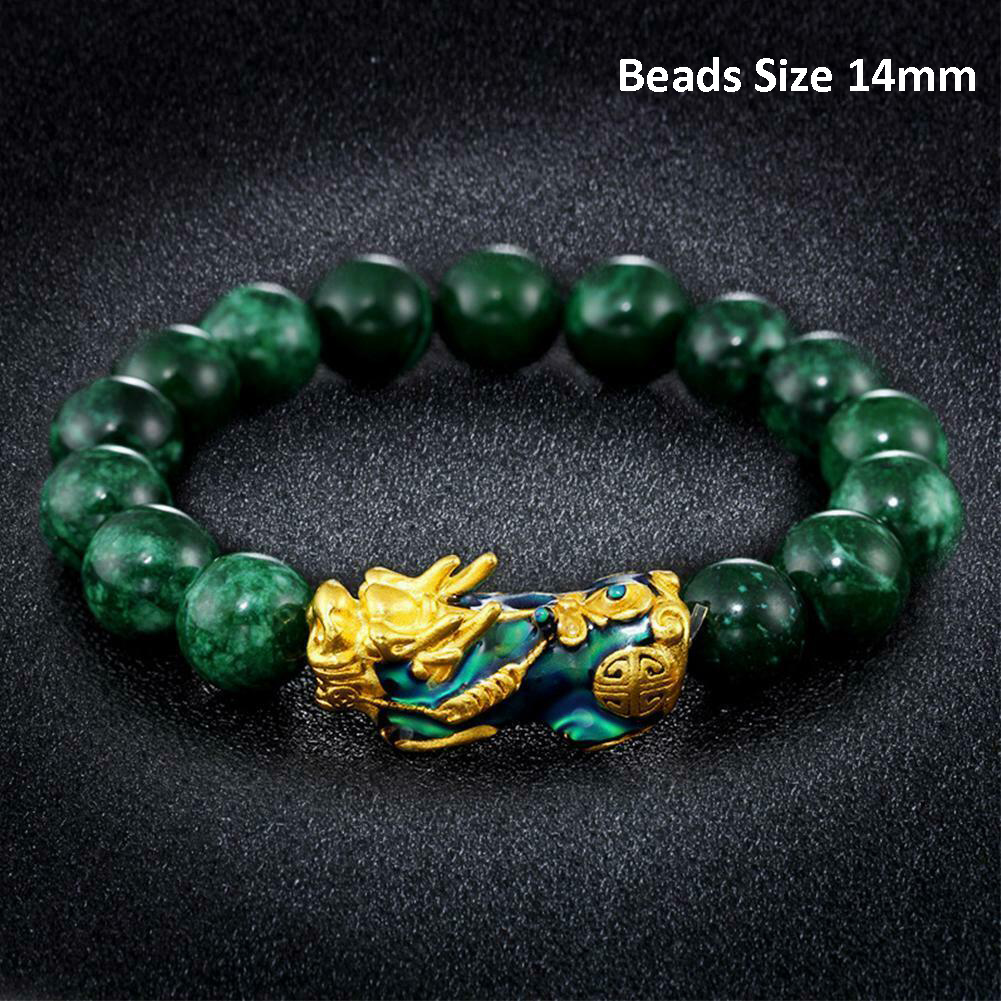 Beads size 14mm