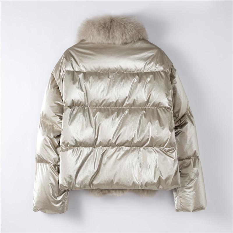 Dollar Aorice kumaş ceket 6