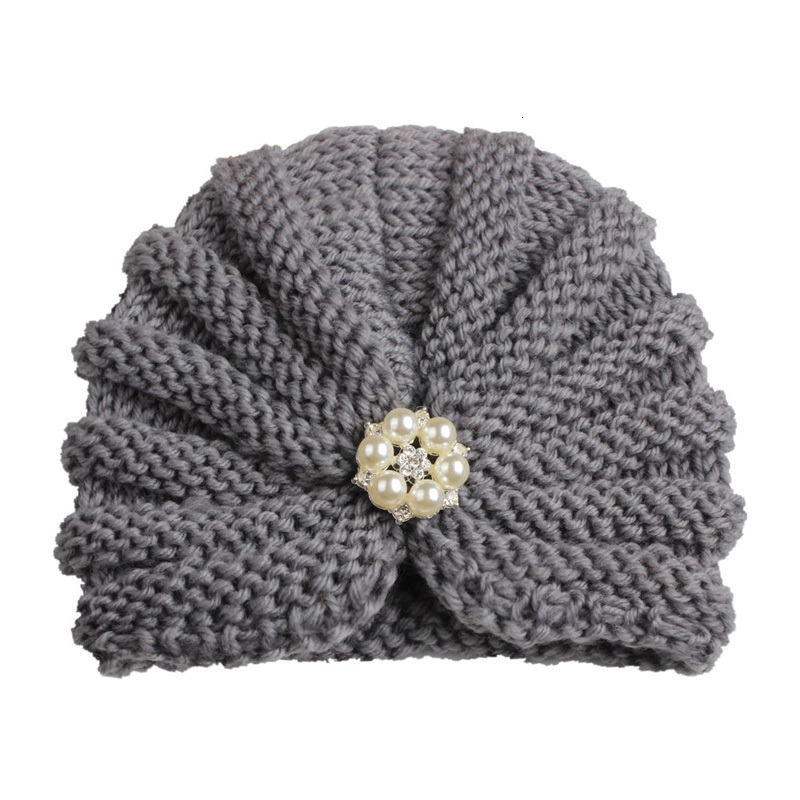 baby hat (10)
