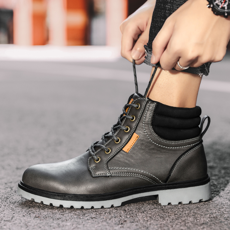 leather boots (48)