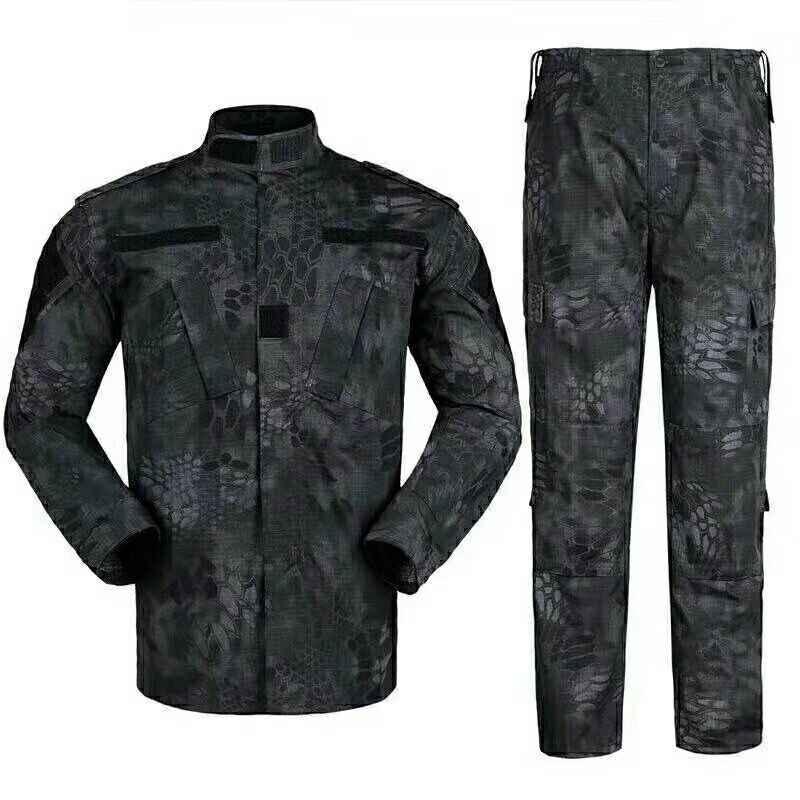 blue dactiloscópico cloth stop shirt