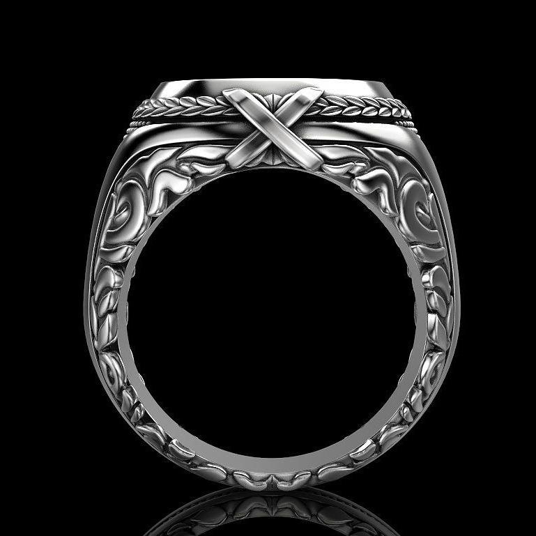 men-ring-turbine-3d-model-dxf-