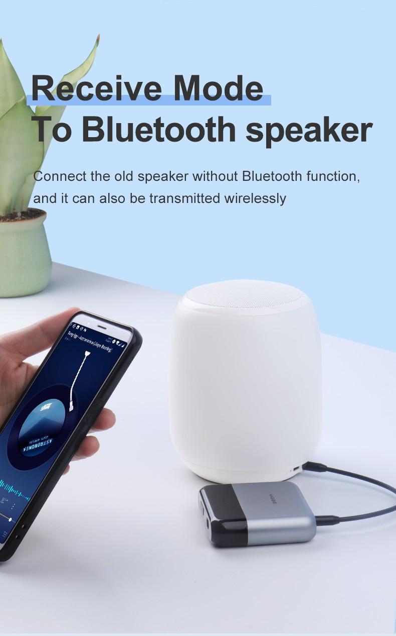 Bluetooth-Transmitter_08