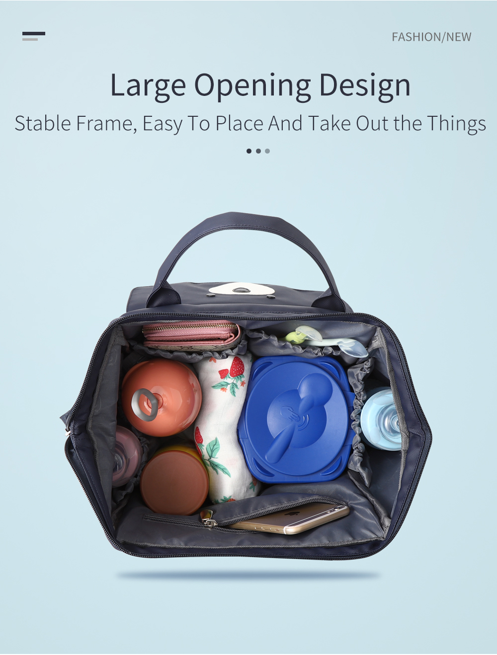 insular diaperbag (4)