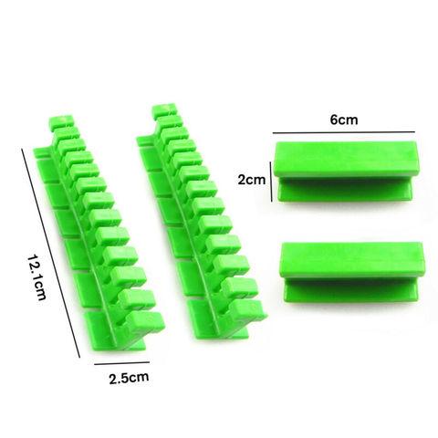 6 pcs kit de ferramentas martelo deslizante extrator levantador carros paintless dent removedor reparacao novo