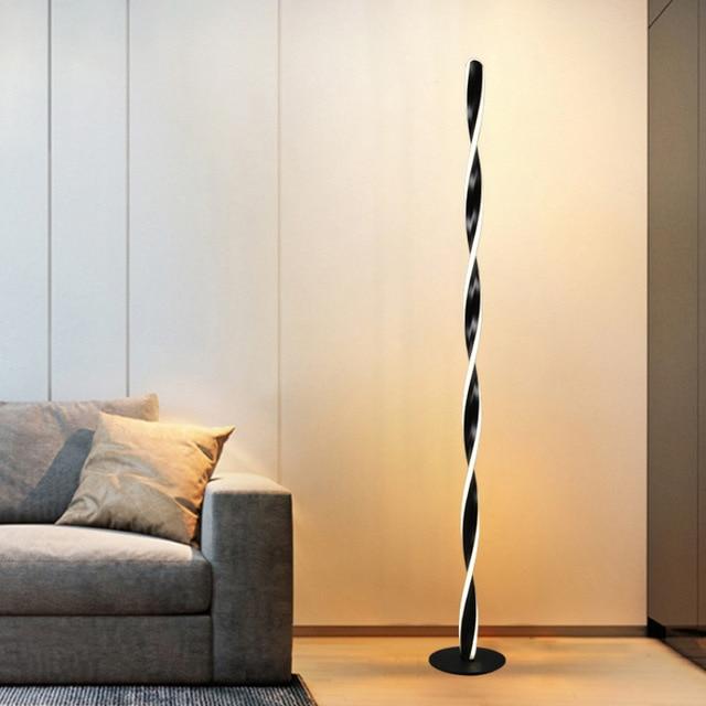 The Branch Floor Lamp 4