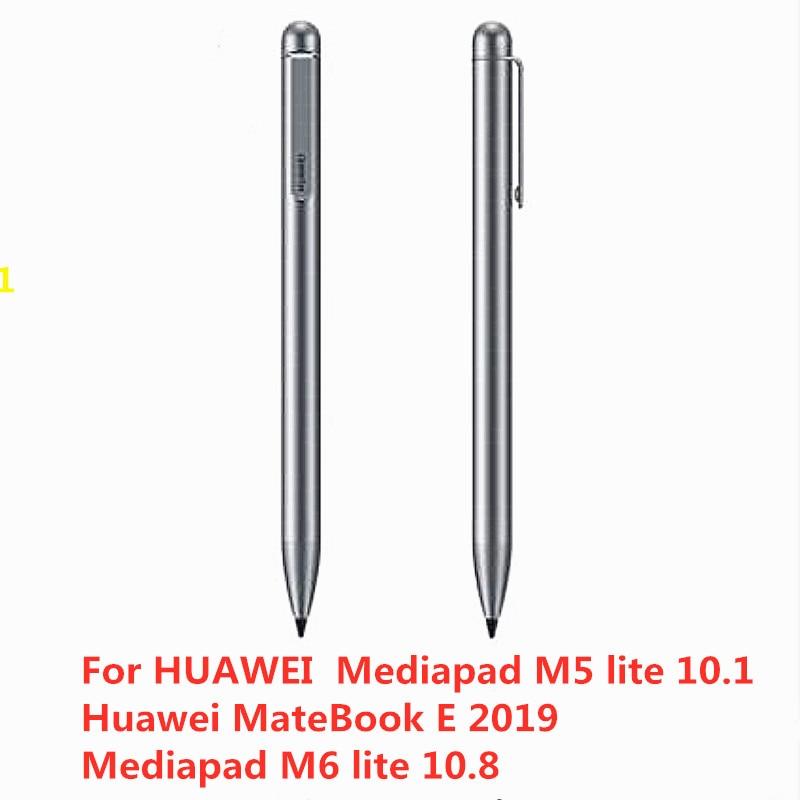 Оригинальный стилус AF63 M-Pen lite для Huawei M pen Mediapad M5 lite M6, емкостный стилус M5 lite, сенсорная ручка для Matebook E 2019