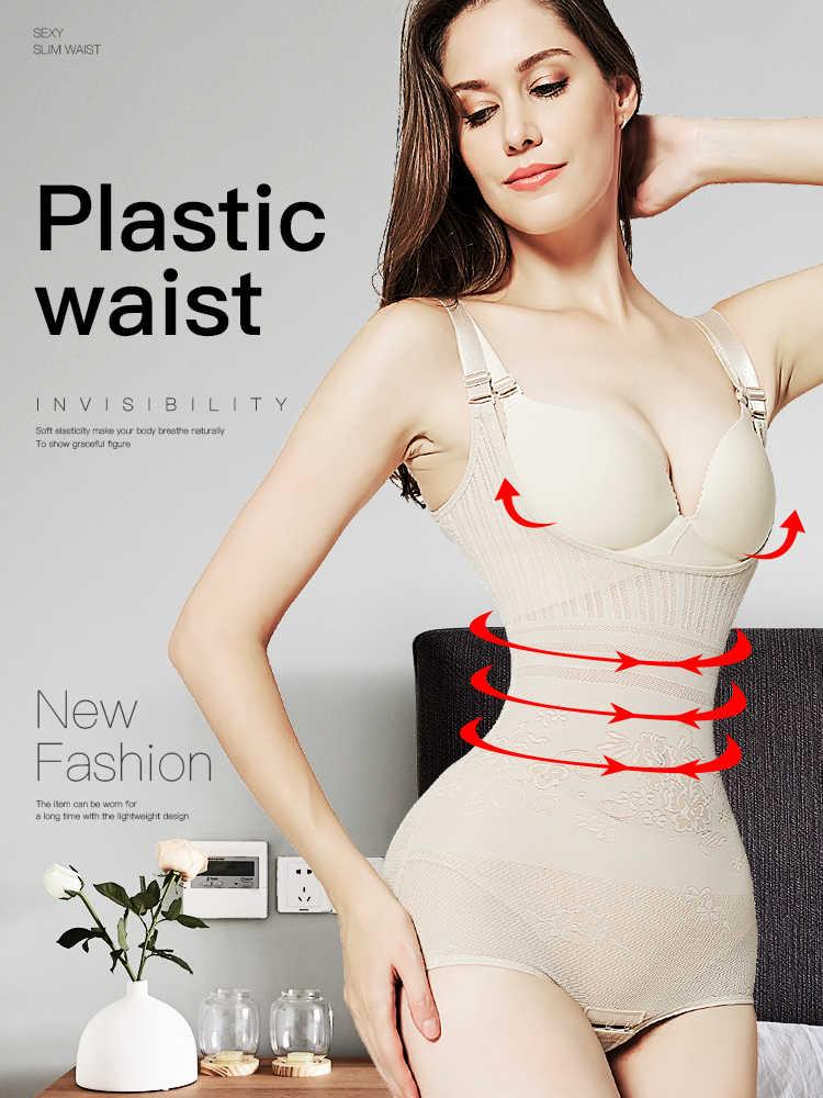 슬리밍 벨트 tummy shaper corrective underwear 허리 트레이너 바인더 바디 셰이퍼 shapewear butt lifter reductive strip woman