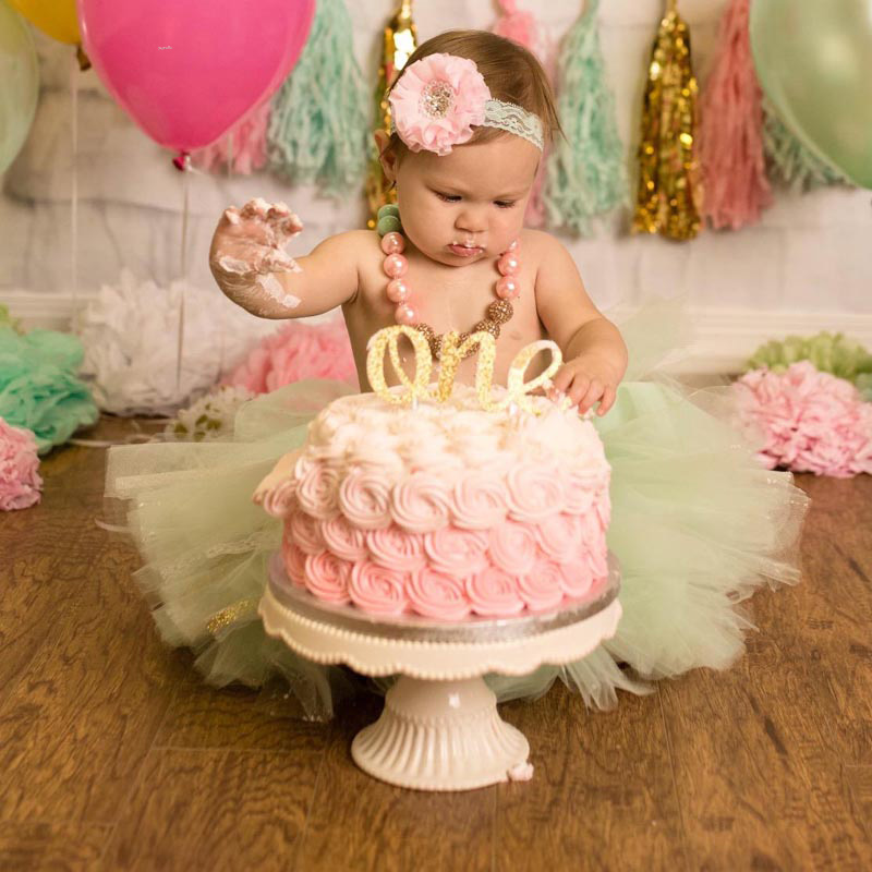 Fantastic Top 10 Most Popular Decoration For Cakes Near Me And Get Free Funny Birthday Cards Online Aboleapandamsfinfo