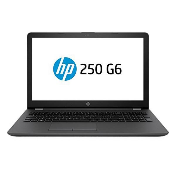 Notebook HP 1HG53ES 15,6