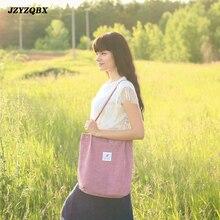 High Capacity Women Handbag Corduroy Female Shoulder Bag Casual Large Tote Ladies Beach Bags Travel Shopping Pocket