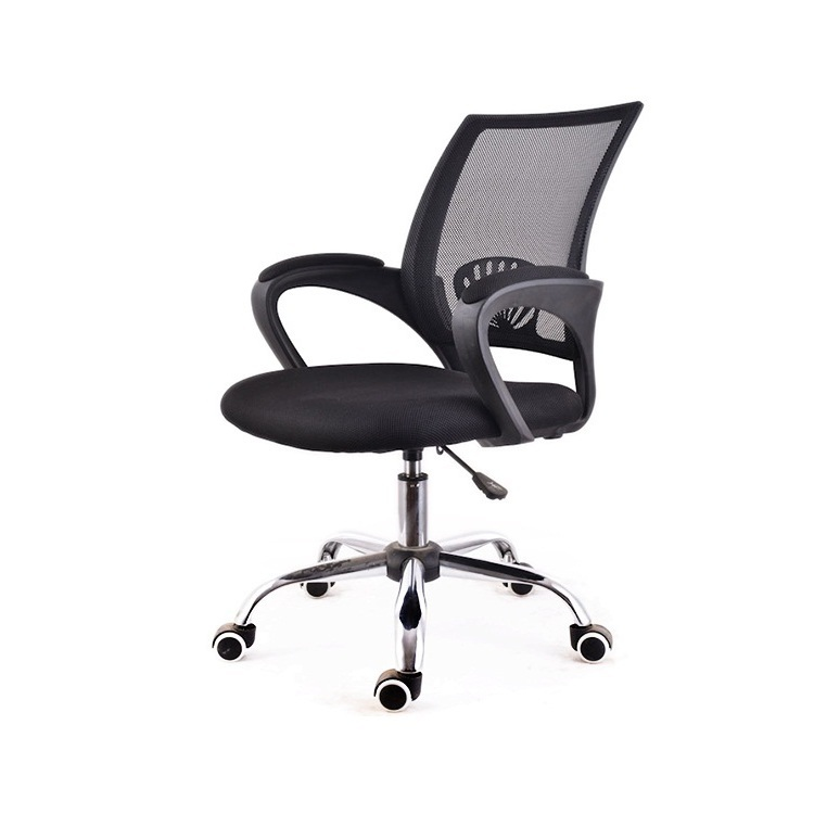 Computer Gaming WCG Ergonomic Chair Anchor Home Cafe Games Competitive Seat Free Shipping Furniture Armchair Play