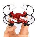 New Style Mini Quadcopter Conjunto de Alta Headless Modo Característica Brinquedo Modelo de Veículo Aéreo Não Tripulado