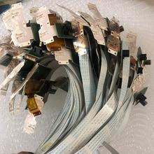 100PCX 802 802XL unité chariot pour HP DeskJet 1000 1010 1050 1051 1055 1510 2000 2010 2050 2060 2510 2540 3000 3050