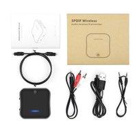 https://ae01.alicdn.com/kf/He6e223a2fc9e438aa54fc8eb843374a64/3-5-Bluetooth-5-0-CSR8675-APTX-HD-LL-BT.jpg