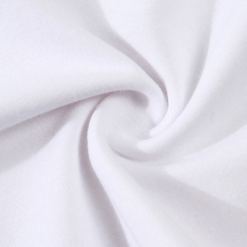 Camiseta de manga corta con estampado de Mosquito depredador nocturno para hombre, camiseta informal holgada de verano para mujer, Camiseta con cuello redondo, camisetas para hombres