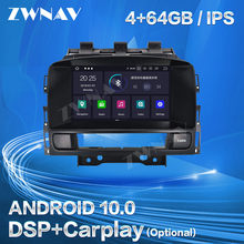 Carplay DSP Für Opel Vauxhall Holden Astra J 2010 2011 2012 2013 CD300 CD400 Android Player GPS Einheit Audio Stereo radio Recorder