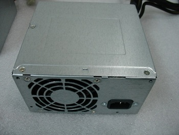 Pulled 350W PSD Power Supply DPS-350AB20A 671310-001 686761-001 for Ml310e G8