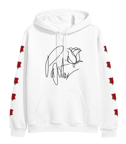 payton moormeier merch hoodies women men printed 2020 Social Media Stars hoodies pants set Funny tshire tops Unisex Tracksuit 6