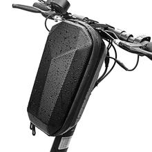 Scooter-Storage-Bag M365-Accessories Xiaomi Case Skateboard Hard-Shell Front-Handle Electric