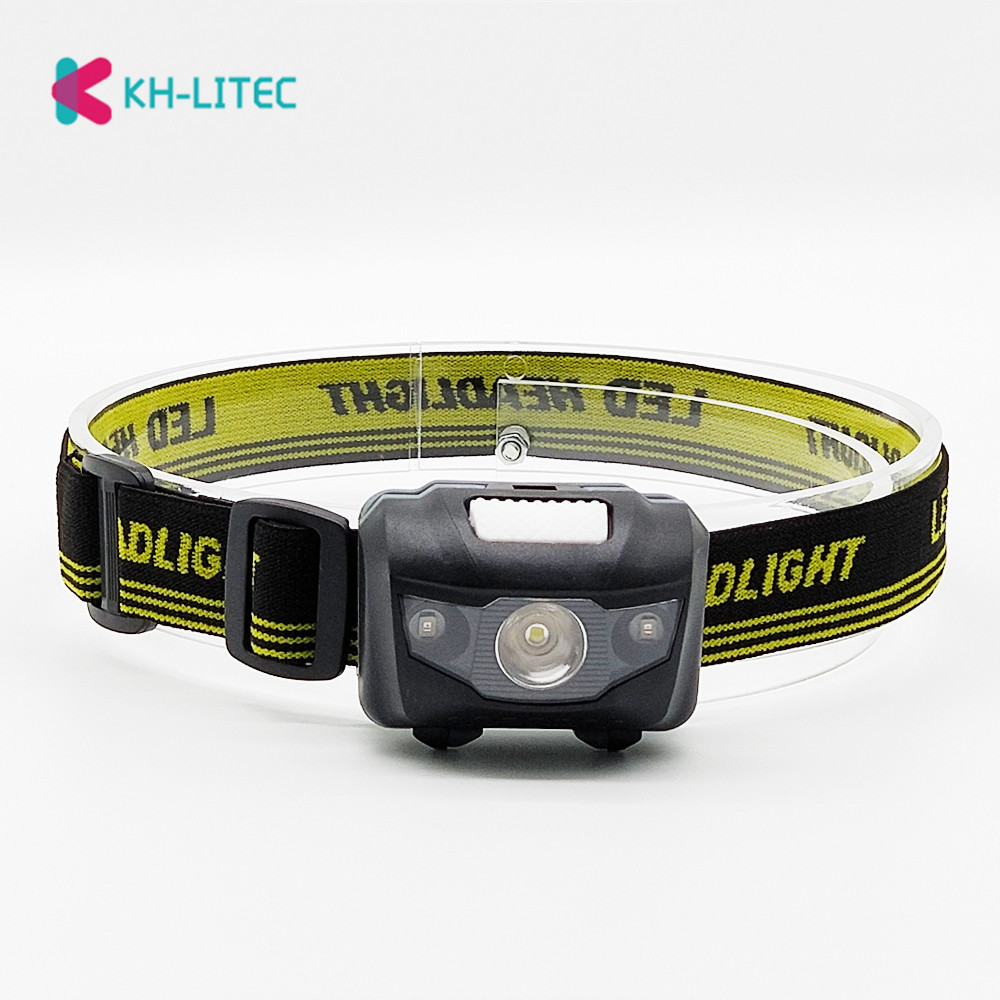 Portable-Mini-Led-Headlamp-4-Modes-Headlight-Head-Flashlights-Torch-Lamp-Light-Hiking-Camping-Light-for-Fishing-Riding-Cycling(4)